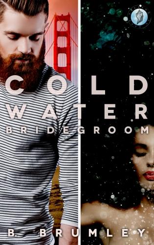 cwb-bb-cover