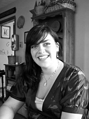 Eli Author Profile