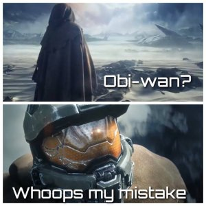star_wars__halo_meme_by_leonxiong-d71aoxd