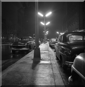 rsz_cars_under_streetlights_in_nyc_1958
