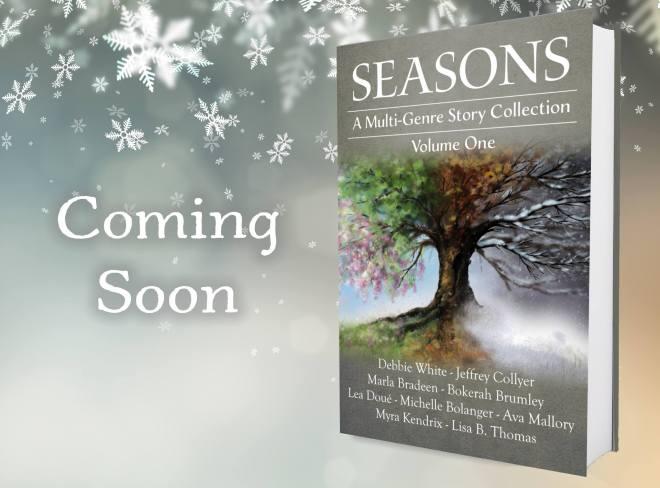 Seasons1a