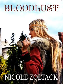 bloodlust-ebook